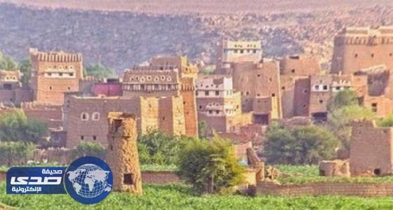 جريمة بشعة يرتكبها ميليشيا الانقلاب باليمن في رمضان