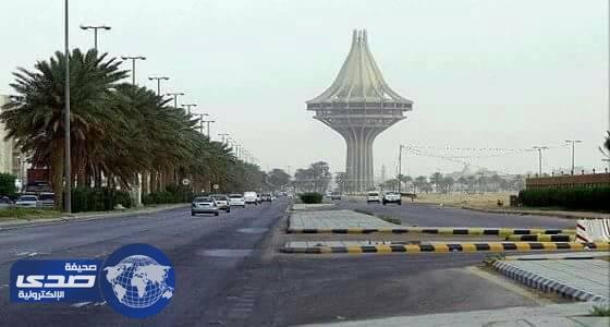 إغلاق وتغريم 45 مطعماً بمدينة السيح لمخالفات صحية