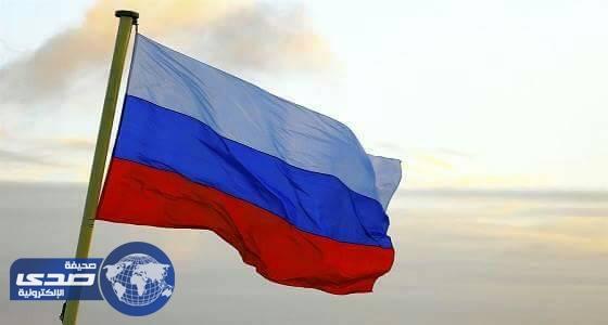 مساعي دبلوماسية لتوضيح أضرار دعم قطر للجماعات الإرهابية لـ الدوما الروسي