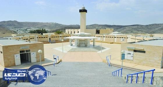 إدارة مساجد الطائف تحدد 108 جوامع ومصليات لأداء صلاة عيد الفطر