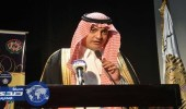 سفيرالشباب يكشف دور المملكة تجاه الشعب القطري