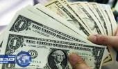 استقرار أسعار صرف الدولار الأمريكي أمام الجنيه المصري