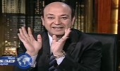 بالفيديو.. إعلامي مصري لأمير قطر: «اللي متغطي بالإخوان وإيران وتركيا عريان»