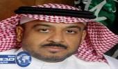 القناوي يهنىء الأمير محمد بن سلمان على الثقة الملكية
