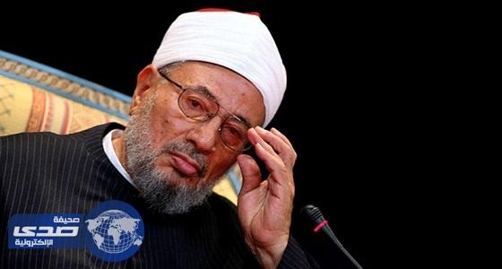 مصر تطلب من الإنتربول تسليم المطلوبين على قوائم الإرهاب التابعة لقطر