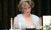 فيلم وثائقي يكشف عن سبب جديد لمقتل الأميرة ديانا