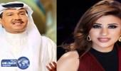 بالفيديو.. نجوى كرم تكشف حقيقة خلافها مع محمد عبده