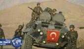 تركيا: لم نوافق على سحب قواتنا من قبرص