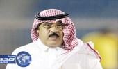 بالفيديو.. عبدالرحمن بن سعود يكشف عن رأيه في قناة «الجزيرة»