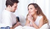 6 إشارات الغريبة تكشف أسرار شخصية زوجك !