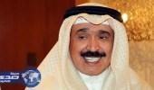 الجار الله: الإثنين القادم يجتمع وزراء خارجية أمريكا وألمانيا بالكويت لبحث أزمة قطر