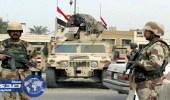 قوات عراقية تحرر صحفيين احتجزهما «داعش»
