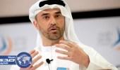 سفير الإمارات لدى روسيا: نملك أدلة خطرة جدا ضد قطر