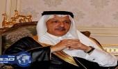 """"""" قطان """" ينفي إدعاءات قطر بشأن الحج"""