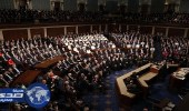 الشيوخ الأمريكي يوجه صفعة جديدة لترامب