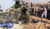 الولايات المتحدة تدين الهجوم الإرهابي في مصر