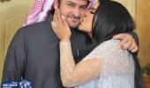 بالفيديو.. أحلام تستعرض يخت زوجها الجديد