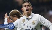 لاعب ريال مدريد يسعى للرحيل
