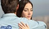 شروط تٌساعد بعض الأزواج في الاستمرار معاً برغم الخيانة