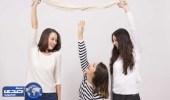 دراسة: طول المرأة يؤثر على صحتها