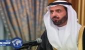 وزير الصحة يعلق على قرار تحويل المستشفيات لشركات حكومية