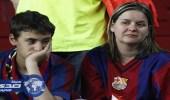 """"""" الميركاتو """" يصيب جماهير برشلونة بالإحباط"""