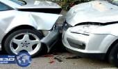 انخفاض أسعار التأمين على السيارات خلال الفترة الماضية