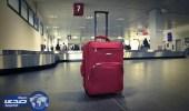 موظف يعثر على حقيبة بها مليوني روبل نسيها راكب على متن طائرة
