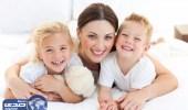 نصيحة هامة لطبيبة أطفال تغزو العالم