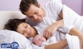 حقائق مفاجئة عن التواصل الحميم بعد الولادة ستٌدهشك