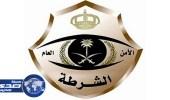 ضبط وافد عربي متهم بسرقة سيارات وحقائب نسائية في جدة