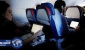 تعليمات أمنية مشددة لشركات الطيران حول العالم