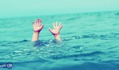 مراهقون يلتقطون فيديو لرجل يغرق دون مساعدته
