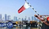 شبح الإفلاس يطارد قطر