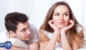 أساليب تقوم بها النساء المفضّلات للرجال خلال التواصل الحميم