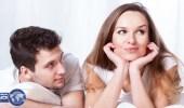 طرق هامة للتعامل مع الزوج الخجول
