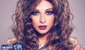 بالفيديو .. ميريام فارس تكشف عن طلاق خليجية من زوجها بسببها