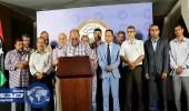 فشل اغتيال مسؤول بتعليم طرابلس أمام مسجد