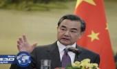 الصين تدعو مجلس التعاون الخليجي لمكافحة الإرهاب