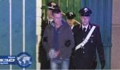 """السجن 20 عاماً لزعيم عصابة """" الكسب الغير مشروع """" في روما"""