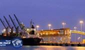 وظائف شاغرة للسعوديين بميناء ينبع التجاري