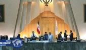 برلماني إيراني: السعودية في طريقها إلينا