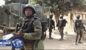 مقتل شخص وإصابة آخرين بسبب تفجير 4 انتحاريات أنفسهن شمالي الكاميرون