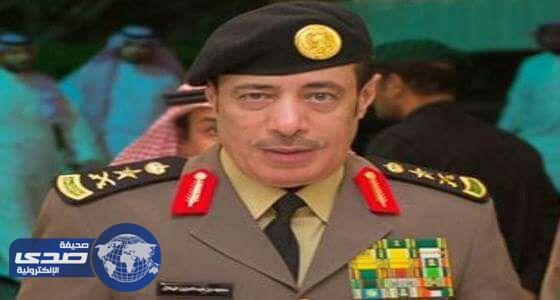 مصادر تكشف حالة الفريق سعود الهلال الصحية