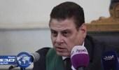 محكمة مصرية تحكم بالإعدام على 20 متهماً في قضية الهجوم على مركز شرطة
