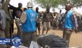 إجلاء 25 موظف إغاثة إثر أعمال عنف بجنوب السودان