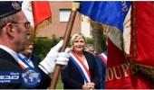 اليمين المتطرف يرتب أوراقه لتخلي فرنسا عن اليورو