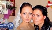 """بالصور..قصة فتاة روسية ساحرة كادت أن تصبح ملكة جمال """" داعش """""""