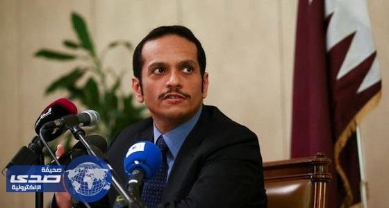 قطر تستغيث بالأمم المتحدة لإنهاء المقاطعة