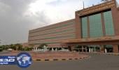 مدينة الملك عبدالله الطبية تنجح في إجراء أول عملية زراعة قلب صناعي